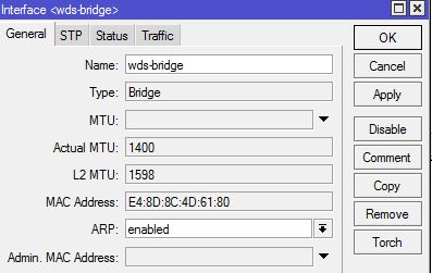 mikrotik-wifi-bridge-01