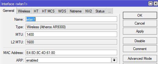 mikrotik-wifi-bridge-04