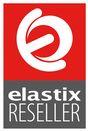 Elastix Reseller