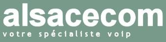 Alsacecom
